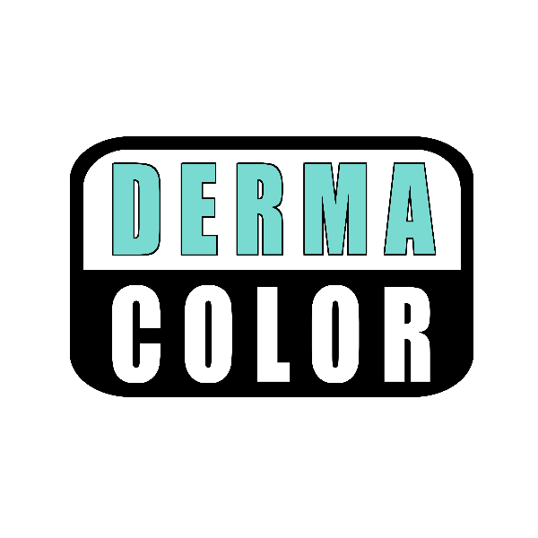 Formation Dermacolor