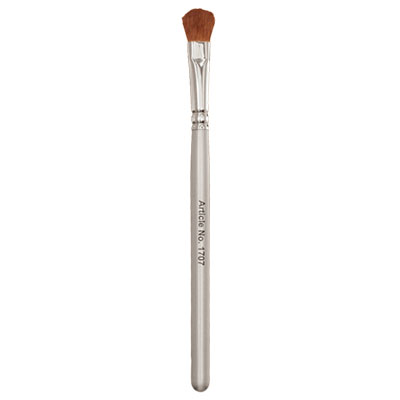 Kryolan Professional Eye Shadow Application Brush