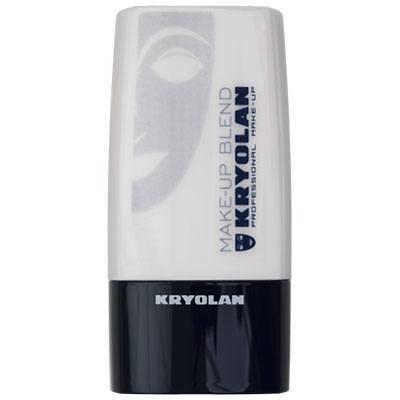 Kryolan Make Up Blend