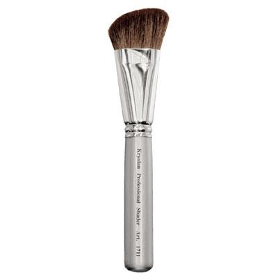 Professional Shading Brush