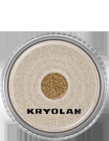 Make Up Polyester Glimmer