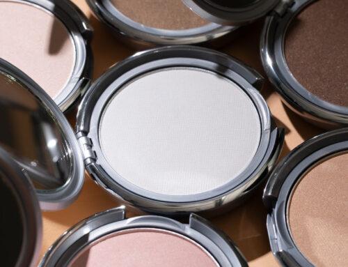 Lockdown To Do: make-up opruimen