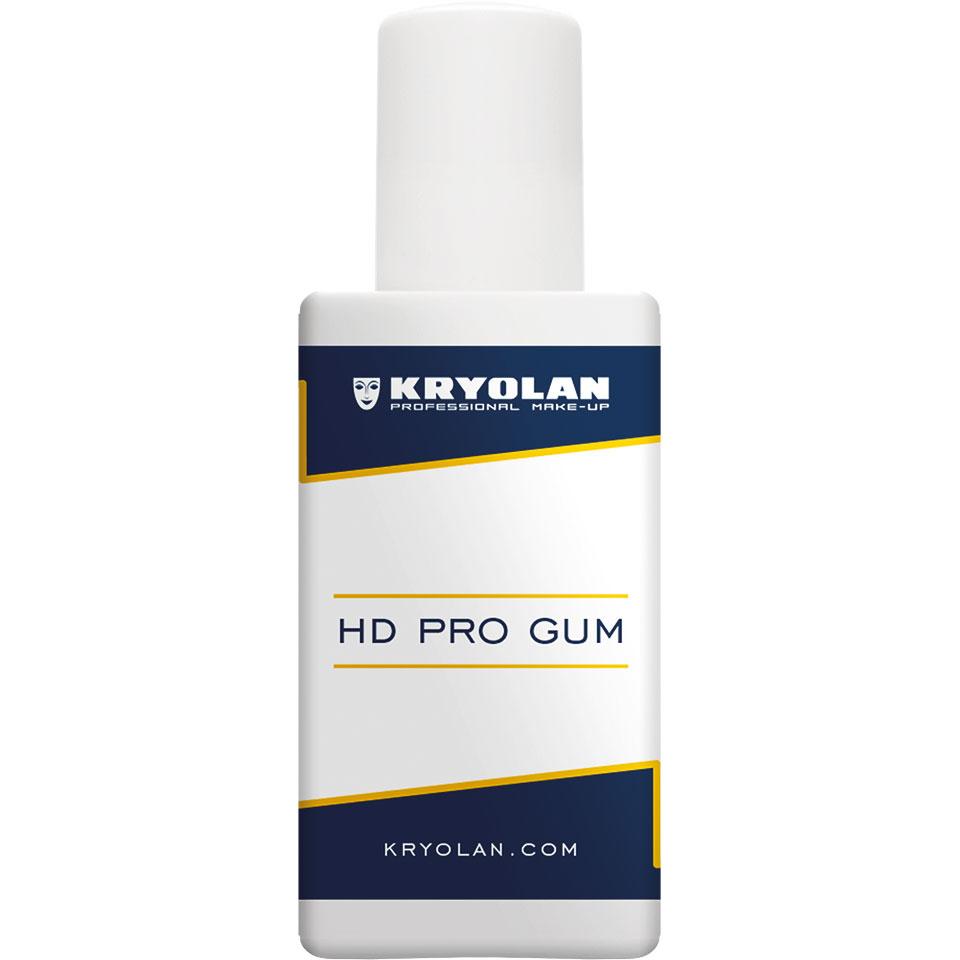 HD Pro gum